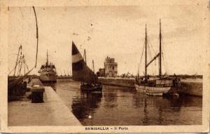 Il Porto  1926