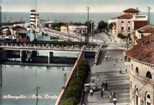 Porto Canale-