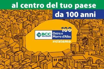 BCC-ostra-centenario