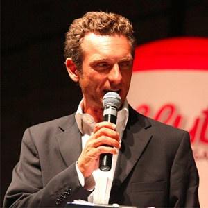 Fabio Girolimetti