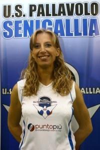 Elisabetta-Saraga