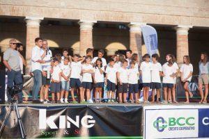 1-sailing-team