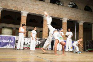 33-capoeira